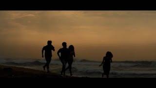 Gambar cover MUSTAFA SONG BY  SUMAN VANKARA    Singer Sandeep Sannu S3l