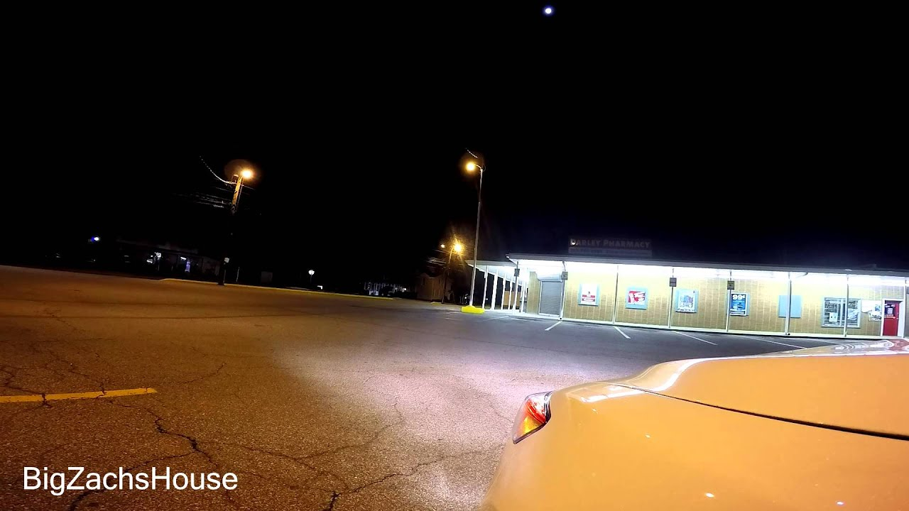 GoPro Hero 4 Silver Low Light Test Drive Auto Low Light ON & GoPro Hero 4 Silver Low Light Test Drive Auto Low Light ON - YouTube azcodes.com
