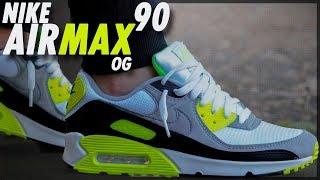 air max 90 retro