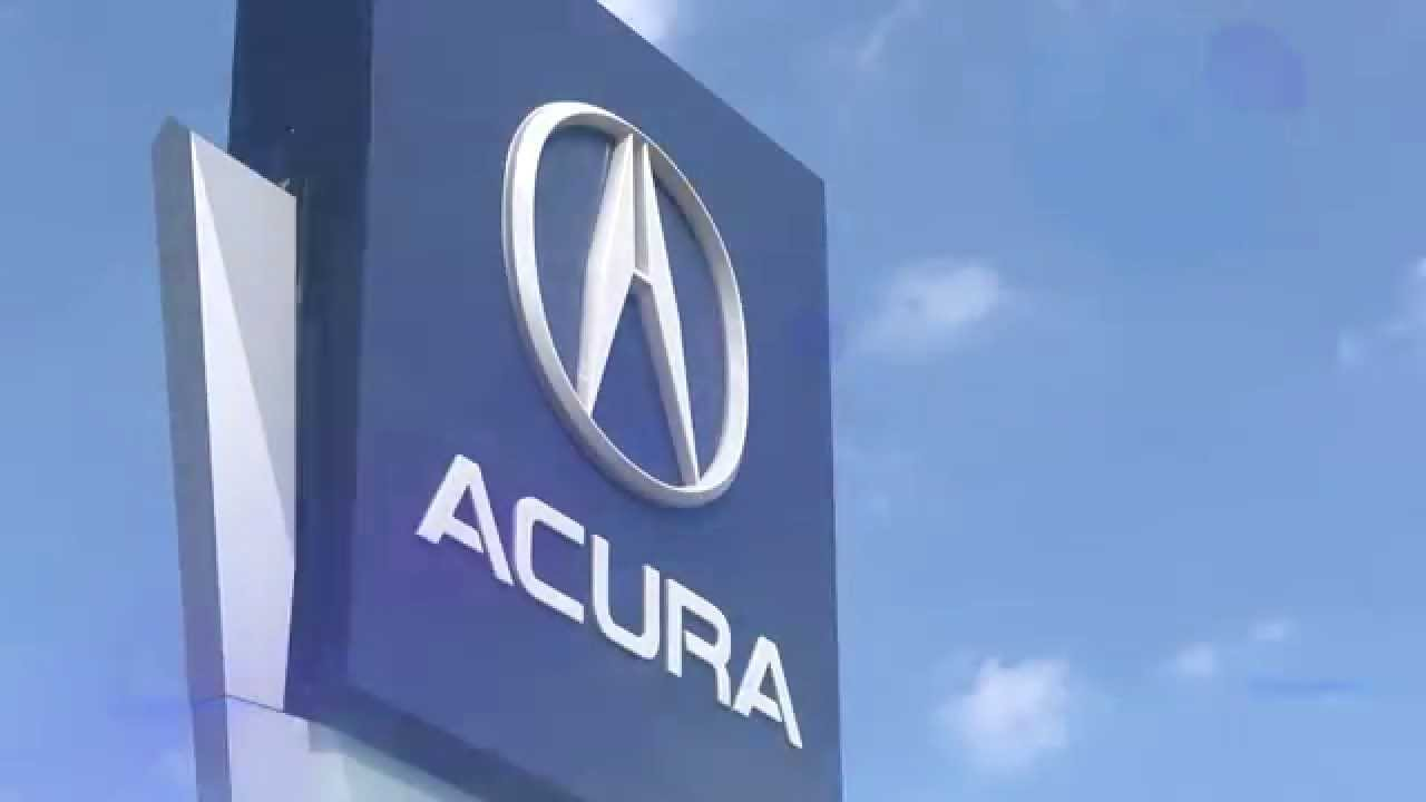 Acura Dealer Mn Acura Of Baton Rouge Louisiana39s Premier Acura Dealer Serving