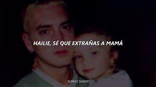 Eminem - Mockingbird (Subtítulos Español)