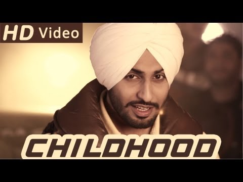 """EXCLUSIVE VIDEO 