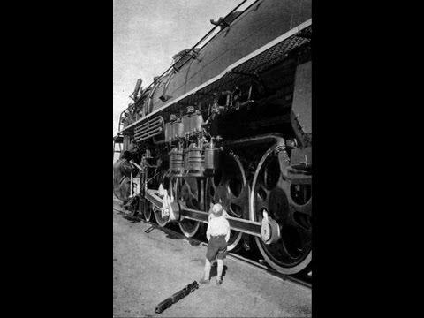 (The Ballad of ) Casey Jones (Lyrics) - (Seibert-Newton)  Arr.P.M.Adamson