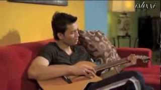 FATTAH AMIN - DARJAT (Episod20)