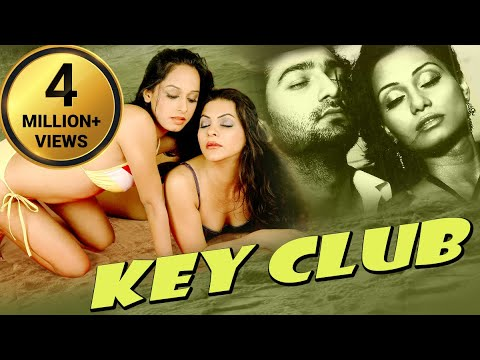 """Key Club"" 