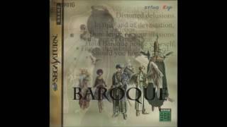 Full Baroque OST