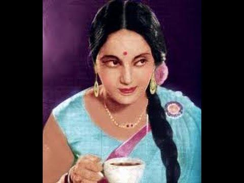 Kanchanamala: A Documentary (A must watch for Telugu cine history buffs)