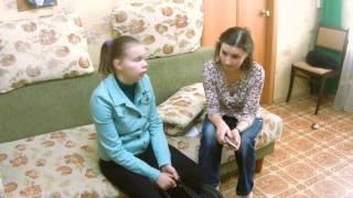 Доктор Кто - Россия (фанатский сериал) - Эпизод 2 часть 1