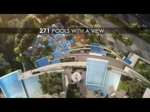 SKAI Holdings Corporate Video