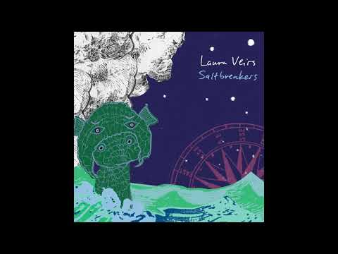 Laura Veirs - Drink Deep mp3