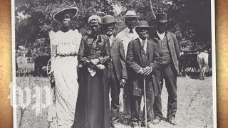 The history behind Juneteenth and why it resonates today