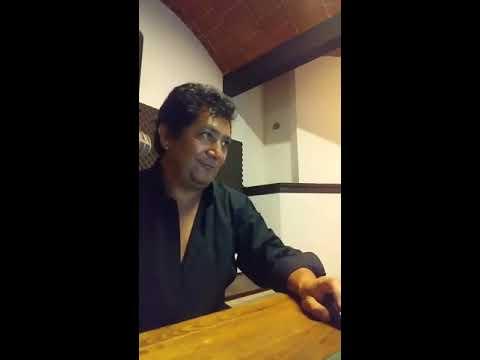 Los Once Más de Hidalgo de YouTube · Duración:  24 minutos 49 segundos