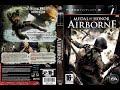 Miniature de la vidéo de la chanson Medal Of Honor: Airborne
