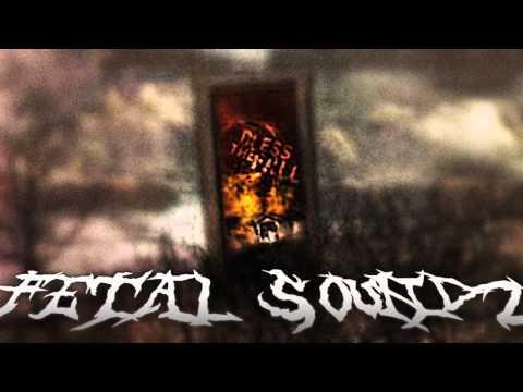blessthefall   Black Rose Dying EP