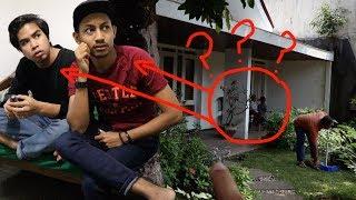 Gambar cover AIRBNB YOGYAKARTA BERHANTU?? || JAVA TRIP || YOGYAKARTA INDONESIA