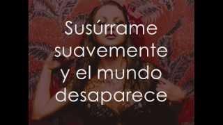 Britney Spears - Ooh ooh baby... en español