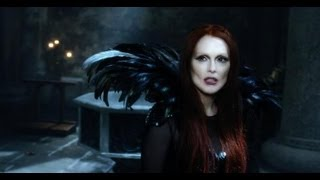 Seventh Son Official Trailer 1/17/2014