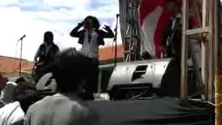 Download Video Purei - LINK (Larc-en-Ciel cover) @ Jiyuu Matsuri UNJ 2009 MP3 3GP MP4