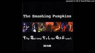 """""""To Sheila"""" Smashing Pumpkins LIVE Chicago 2000"""