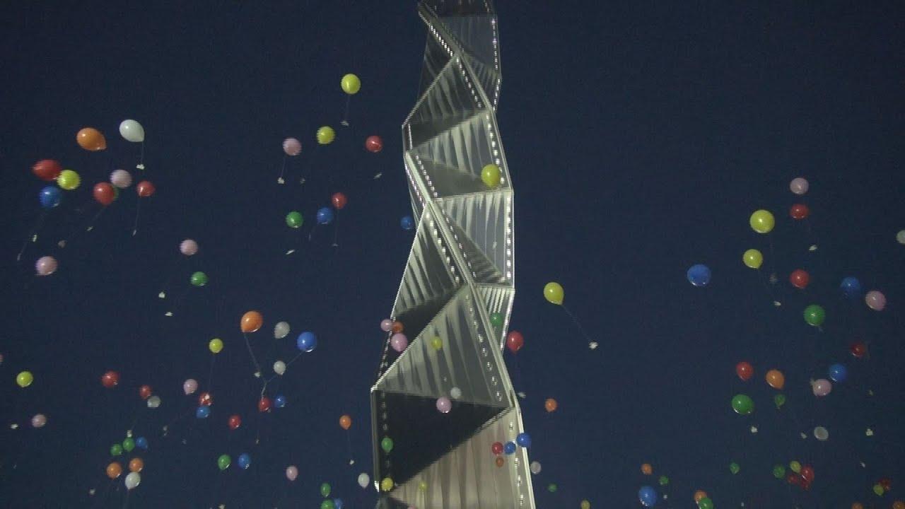 Review: 大友 良英 『アンサンブルズ2010 —— 共 …