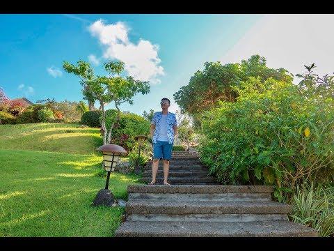 [Staycation] At Four Seasons Resort Bali At Jimbaran Bay