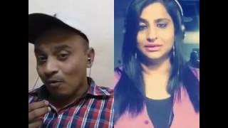 Har Kisi Ko Nahi milata yahan pyar zindagi me song