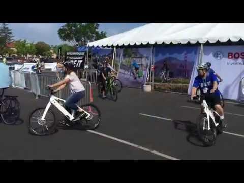 washington-dc-electric-bike-expo-oct-7-9-at-tysons-corner-center
