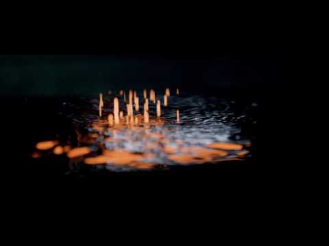 Krugerrand Legacy Film 3min