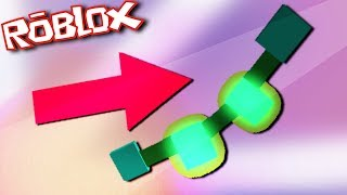 I BUY BEST BOW IN THE GAME (ROBLOX Army Control Simulator)