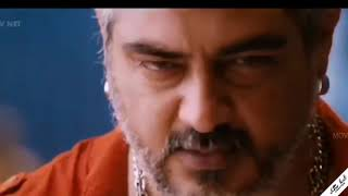 Thala Ajith mass dialogue whatsapp status video in Tamil