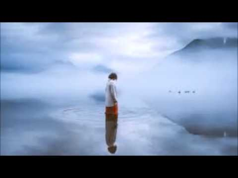 Spiritual Alchemy, When Trauma and Turmoil Lead to Spiritual Awakening
