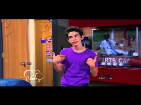 Cameron BoyceIf I Were A Boy