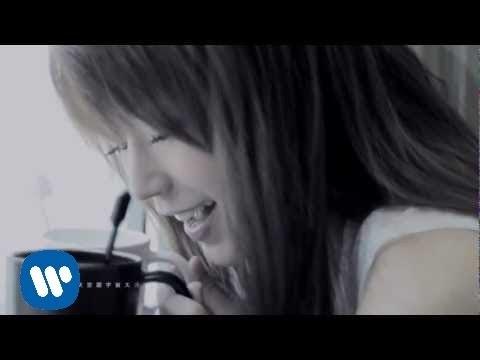 連詩雅 Shiga - 讓我享受談戀愛 Time For Love MV