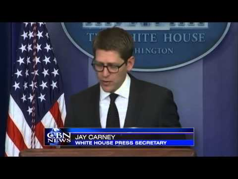Obama Admin. Closes Syrian Embassy