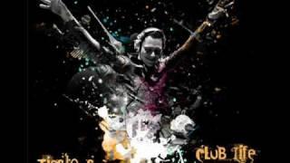 Tiesto & DJ Frank E - Squeeze It (Florin Cretu Remix 2010)