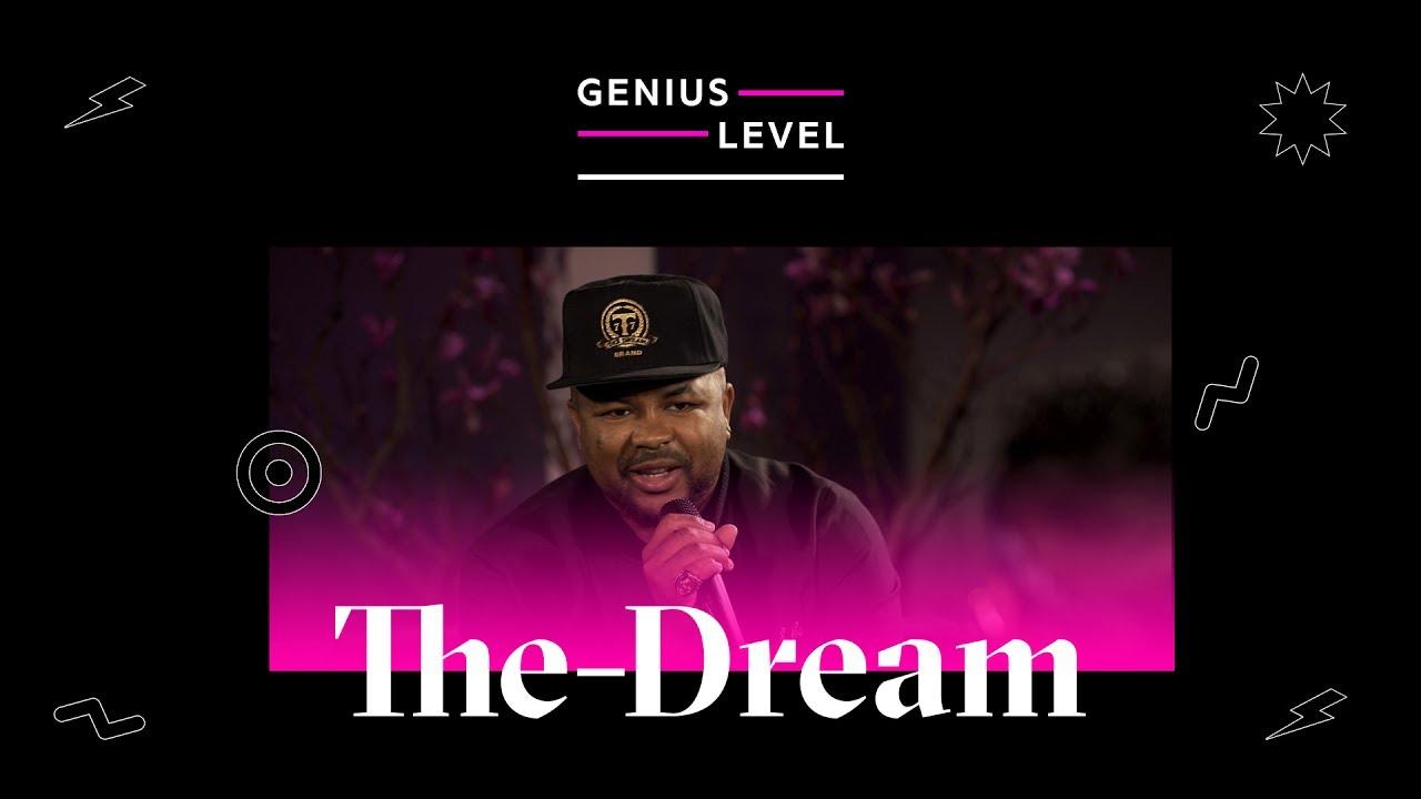How the dream writes 1 hits for beyonc rihanna genius level how the dream writes 1 hits for beyonc rihanna genius level malvernweather Gallery