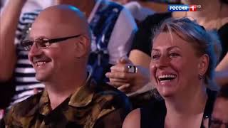 Курс молодого бойца — Новые русские бабки «Юморина» — Армейский юмор