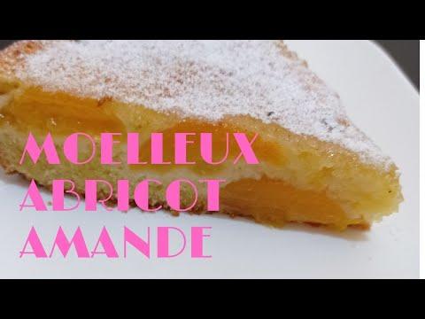 moelleux-abricot-amande