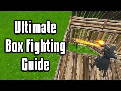 ultimate-guide-to-box-fighting!---fortnite-counter-turtling-tips-&-tricks