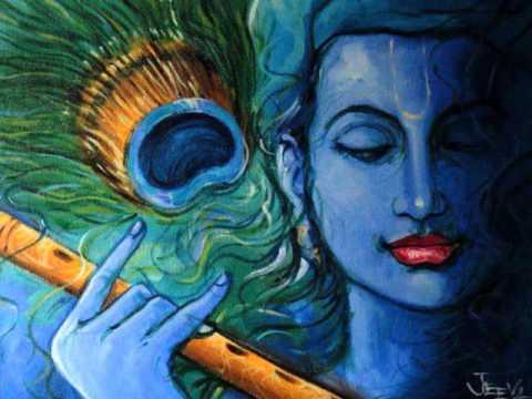 Vibhavari sesa