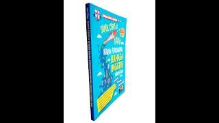 Buku Percakapan Bahasa Inggris Paling Efektif