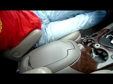 Anti Slip Dash Mat Driving Test