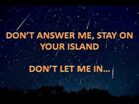 Alan Parsons - Time (Lyrics/live) - 1995 - YouTube