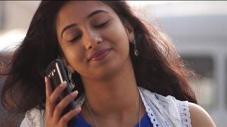 Kannada short film Sakkath haadu