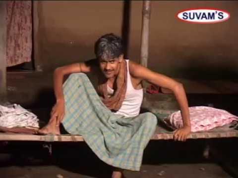 amar-bhanga-ghorer-||-boudi-tomar-||-nikunja-roy