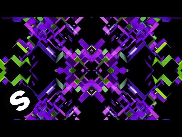 WILL K - Animal Pop (Official Audio)