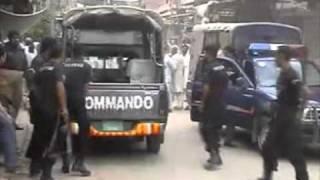 Metro1 Fsd 07 08 11 , Morder Imtiyaz Jutt n Yaseen , Report Dr  Najeeb Cheema