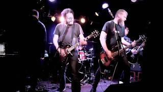 UNKIND : Kantaja - live at vastavirta, tre 11.11.2010