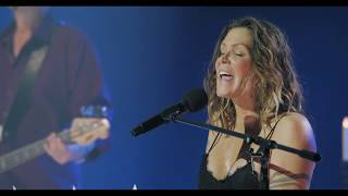 Beth Hart - Baddest Blues (Live At The Royal Albert Hall) 2018