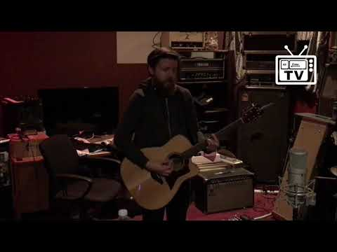 Andrew Paley - Feeling Detroit (... Advent Calendar Session 2017)
